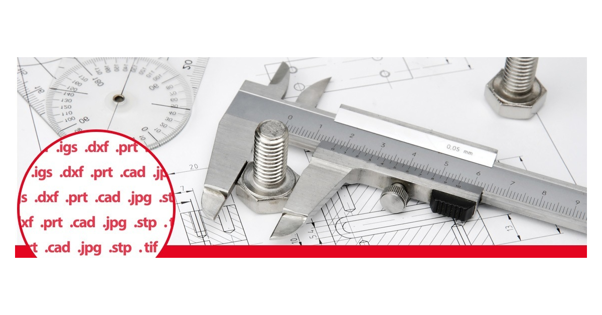 Technische Dokumentation fr Desoutter Industriewerkzeuge ...