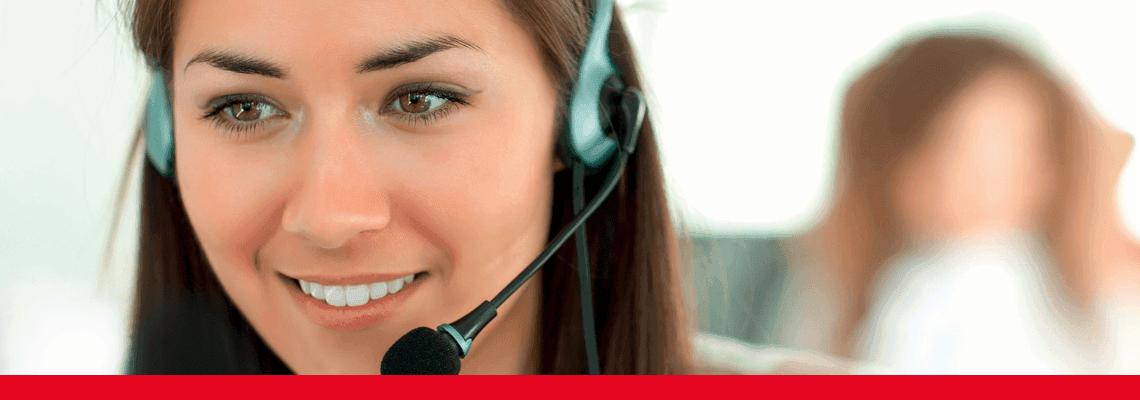 Desoutter & COVID-19 - Informationen für unsere Geschäftspartner