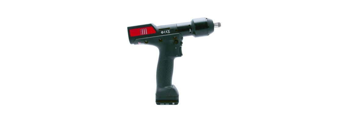 ePulse Akkuwerkzeuge für den flexiblen Einsatz<br/>