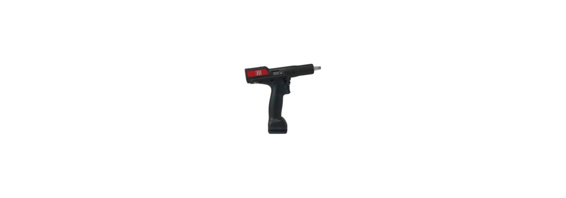 Gesteuertes sensorgestütztes Stand-Alone Werkzeug<br/>