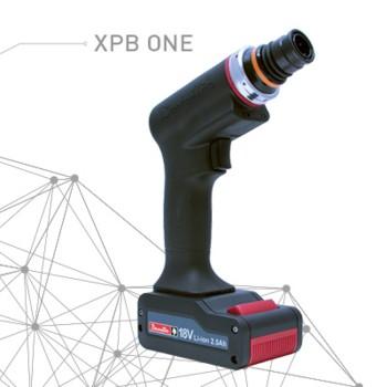 XPB One - Viel mehr als eine Akku-Bohrmaschine!