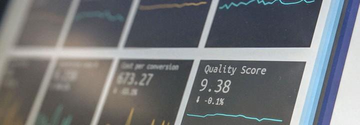 Montage durch Datenauswertung verbessern